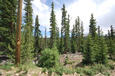 42 Guymard FAIRPLAY, Colorado 80440 - Image 1