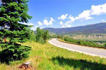 1615 Golden Eagle ROAD SILVERTHORNE, Colorado - Image 12