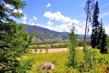 1615 Golden Eagle ROAD SILVERTHORNE, Colorado - Image 16