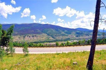 1615 Golden Eagle ROAD SILVERTHORNE, Colorado - Image 17