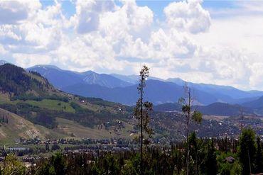 1615 Golden Eagle ROAD SILVERTHORNE, Colorado - Image 19