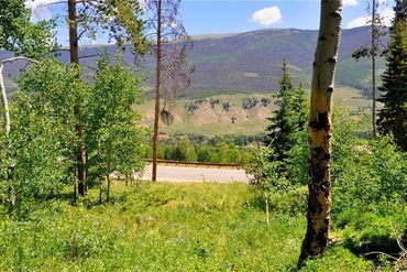 1615 Golden Eagle ROAD SILVERTHORNE, Colorado - Image 21