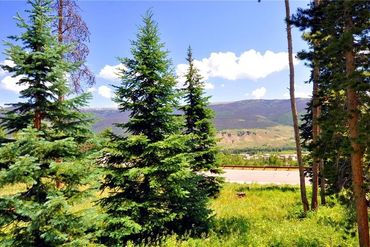 1615 Golden Eagle ROAD SILVERTHORNE, Colorado - Image 22