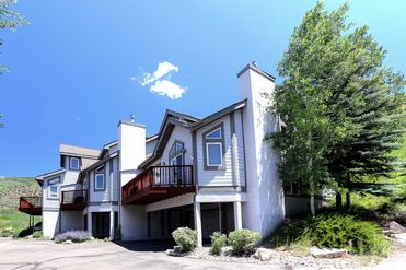 1080 West Wildwood Road # C Avon, CO 81620 - Image 1