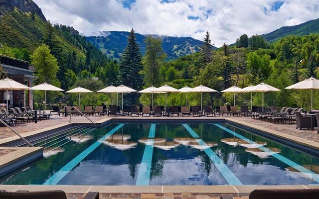 Westin Riverfront Resort And Spa # 307 - photo 8