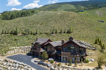 84 Pheasant Tail LANE SILVERTHORNE, Colorado 80498 - Image 1