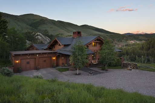14000 Gypsum Creek Road Gypsum, CO 81637 - Image 1
