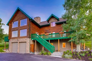 112 Hummingbird Trail Edwards, CO 81632 - Image 1