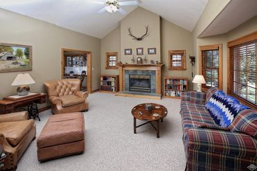 1052 Mesa Drive Eagle, CO 81631 - Image 1