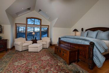801 Strawberry Park Road Beaver Creek, CO - Image 11