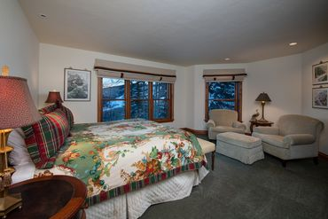 801 Strawberry Park Road Beaver Creek, CO - Image 12