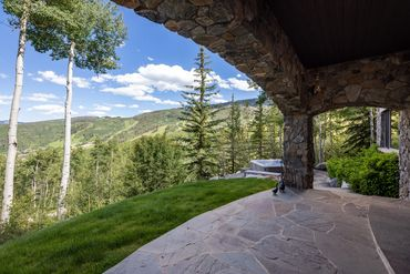801 Strawberry Park Road Beaver Creek, CO - Image 18