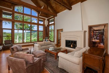 801 Strawberry Park Road Beaver Creek, CO - Image 3