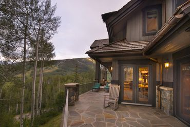 801 Strawberry Park Road Beaver Creek, CO - Image 24