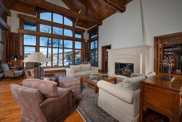 801 Strawberry Park Road Beaver Creek, CO - Image 4