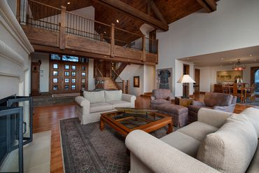 801 Strawberry Park Road Beaver Creek, CO - Image 5
