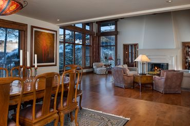 801 Strawberry Park Road Beaver Creek, CO - Image 6