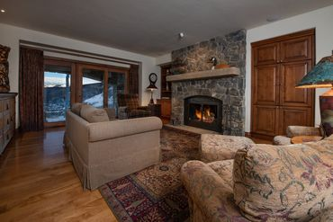 801 Strawberry Park Road Beaver Creek, CO - Image 9
