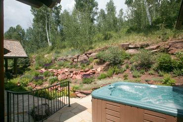 1724 Paintbrush Avon, CO 81620 - Image 31