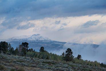 Photo of 1690 Derby Mesa Loop Burns, CO 80426 - Image 102