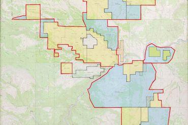 Photo of 1690 Derby Mesa Loop Burns, CO 80426 - Image 104