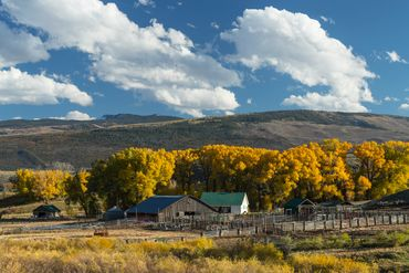 Photo of 1690 Derby Mesa Loop Burns, CO 80426 - Image 106