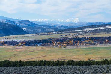 Photo of 1690 Derby Mesa Loop Burns, CO 80426 - Image 110
