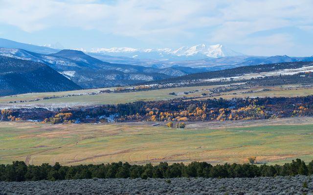 1690 Derby Mesa Loop - photo 109