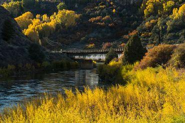 Photo of 1690 Derby Mesa Loop Burns, CO 80426 - Image 115