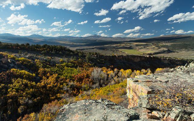 1690 Derby Mesa Loop - photo 115