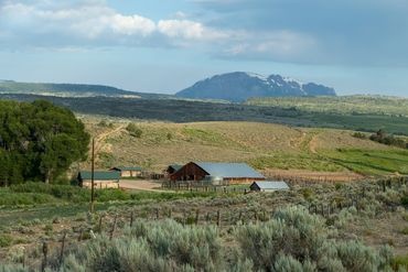 Photo of 1690 Derby Mesa Loop Burns, CO 80426 - Image 19