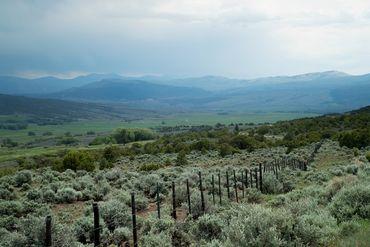 Photo of 1690 Derby Mesa Loop Burns, CO 80426 - Image 20