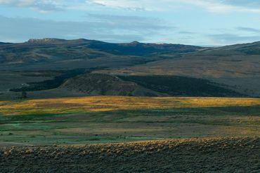 Photo of 1690 Derby Mesa Loop Burns, CO 80426 - Image 3
