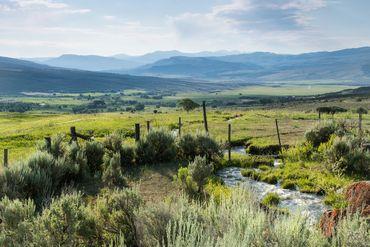 Photo of 1690 Derby Mesa Loop Burns, CO 80426 - Image 21