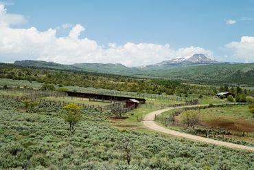 Photo of 1690 Derby Mesa Loop Burns, CO 80426 - Image 22
