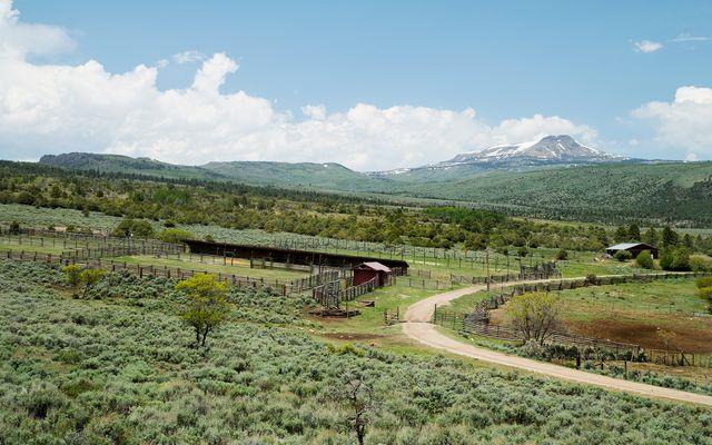 1690 Derby Mesa Loop - photo 21