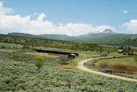 1690 Derby Mesa Loop Burns, CO 80426 - Image 22