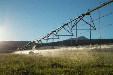 Photo of 1690 Derby Mesa Loop Burns, CO 80426 - Image 23