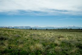 1690 Derby Mesa Loop Burns, CO 80426 - Image 25