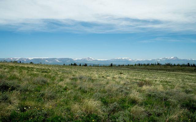 1690 Derby Mesa Loop - photo 24