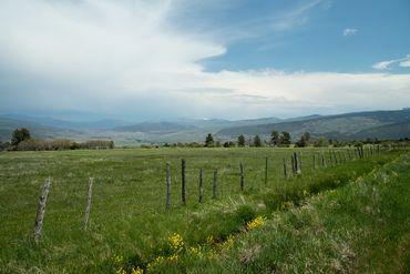 Photo of 1690 Derby Mesa Loop Burns, CO 80426 - Image 26