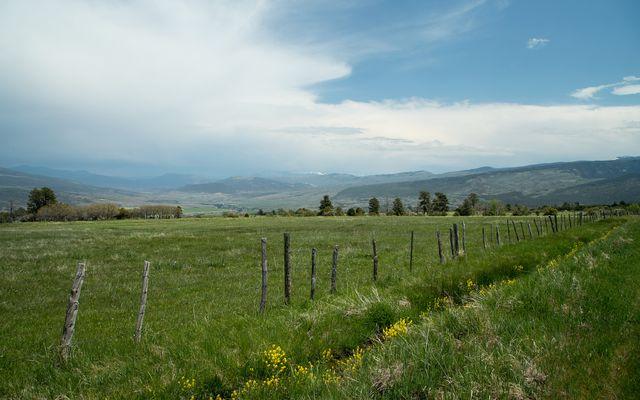 1690 Derby Mesa Loop - photo 25