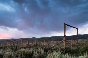 Photo of 1690 Derby Mesa Loop Burns, CO 80426 - Image 29