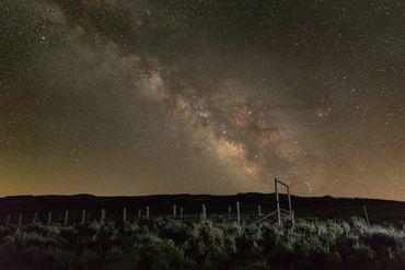 Photo of 1690 Derby Mesa Loop Burns, CO 80426 - Image 30