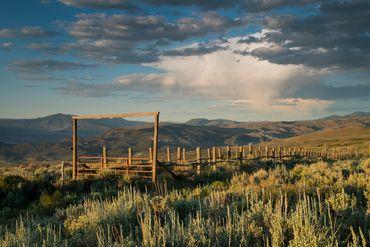 Photo of 1690 Derby Mesa Loop Burns, CO 80426 - Image 31