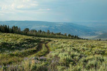 Photo of 1690 Derby Mesa Loop Burns, CO 80426 - Image 32