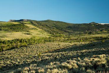 Photo of 1690 Derby Mesa Loop Burns, CO 80426 - Image 35