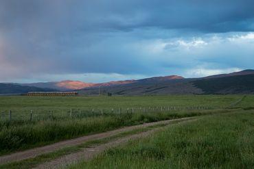 Photo of 1690 Derby Mesa Loop Burns, CO 80426 - Image 37