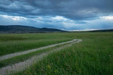 Photo of 1690 Derby Mesa Loop Burns, CO 80426 - Image 38