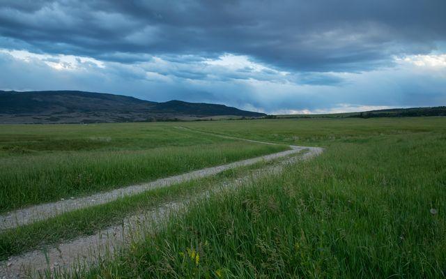 1690 Derby Mesa Loop - photo 37